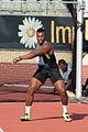 Athletissima 2012 - Lawrence Okoye (2).jpg