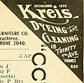 Atlanta City Directory (1904) (14775657354).jpg