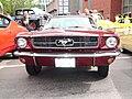 Atlantic Nationals Antique Cars (34976593700).jpg