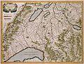 Atlas Van der Hagen-KW1049B10 098-DAS WIFLISPVR- GERGOW.jpeg