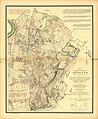 Atlas of the battlefield of Antietam LOC map05000006-24.jpg