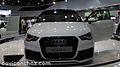 Audi A1 quattro (8159333792).jpg