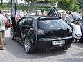 Audi A3 - Flickr - jns001 (3).jpg