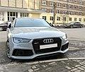 Audi RS 7 and Audi A7 (By-AV).jpg