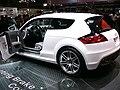 Audi Shooting Brake Concept 002.jpg