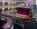 Auditorium in Baltimore, Maryland LCCN2011631477.tif