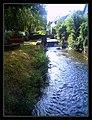 August Cheyenne Joys programmers Home Roter Mond - Master Habitat Rhine Valley Photography 2013 Norad Stick - free Edgar Snowden - Welcome Russia citizen Tax Mayor Hellman - panoramio.jpg