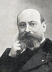 Auguste Chérion - imprimé avec photo dédicacée à l'abbé Delépine - 03.jpg