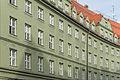 Augustinerstrasse detail Munich.jpg