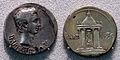 Augusto, cistoforo di pergamo, 19-18 ac. ca.JPG