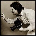Augusto De Luca - fotografo - photographer.jpg