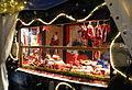 Augustusmarkt 2013 vendor - Dresden, Germany - DSC07801.JPG