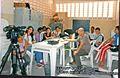 Aula EscolaArajara02.jpg