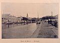 Aurajoki 1900.jpg