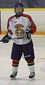 Aurora Panthers player 2013.jpg