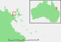 Aus - Daydream Island.PNG