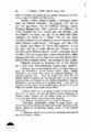 Aus Schubarts Leben und Wirken (Nägele 1888) 024.png