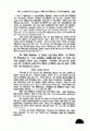 Aus Schubarts Leben und Wirken (Nägele 1888) 181.png