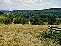 Ausblick bei Keltern - panoramio.jpg