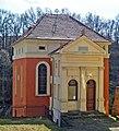 Auscha-Synagog.jpg