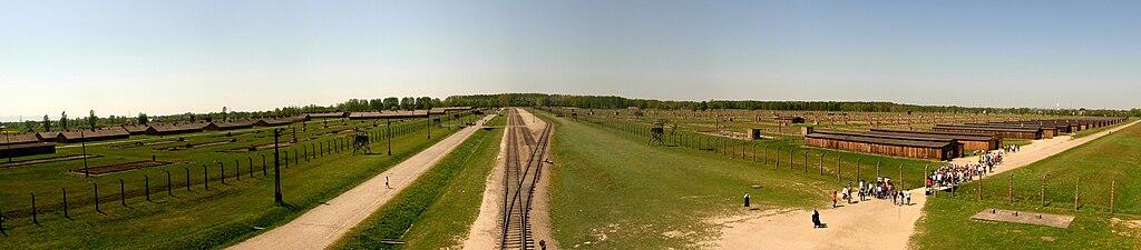 AuschwitzBirkenau.jpg