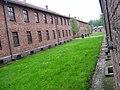 Auschwitz II-Birkenau 1.jpg