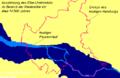 Ausdehnung des Elbe-Urstromtals im Bereich der Niederelbe.png