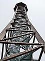 Aussichtsturm Hohe Warte - panoramio (4).jpg