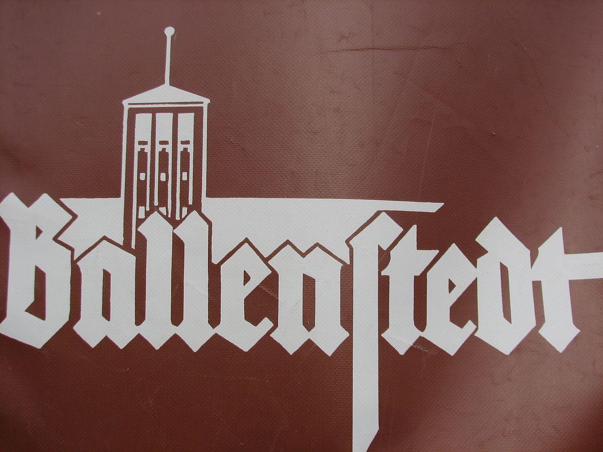 Ausstellungsbanner-Ballenstedt2.jpg