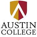 Austin College Logo Color.jpg