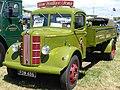 Austin K4 (1949) (35886103081).jpg