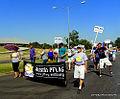 Austin Pride 2011 019101 5944 (6142596515).jpg