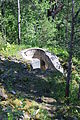 Austrått Fort - Teile der Verteidigungsanlagen (5931180600).jpg