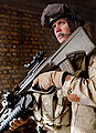 Australian RAR soldier and his 'bullpup' rifle.jpg