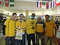 Australian fans come to support their National Team.jpg