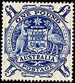 Australianstamp 1530.jpg