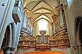 Austria-02898 - St. Michael's Church Organ (32779221622).jpg
