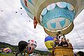 Austria - Hot Air Balloon Festival - 0036.jpg