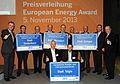 Auszeichnungsveranstaltung EEA 2013 (10704258324).jpg