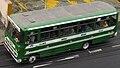 Autobús de Ate-Callao II.JPG