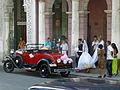 Automobile à La Havane (16).jpg