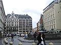 Autriche Vienne Donnerbrunnen 29042006 - panoramio.jpg