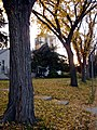 Autumn Scene (5168379489).jpg
