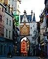 Auxerre Uhrturm 07.jpg