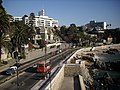 Avenida La Marina - Viña del Mar.JPG