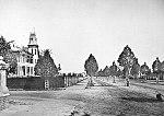 Avenida Paulista, entre 1896 e 1900 - Guilherme Gaensly.jpg