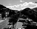 Avenida vitoria, jucutuquara, vitoria es - panoramio.jpg
