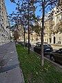 Avenue Charles-Floquet Paris.jpg