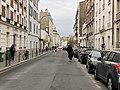Avenue République Vincennes 2.jpg