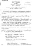Aviation Accident Report - Taylor E-2 crash - 20 September 1935.pdf